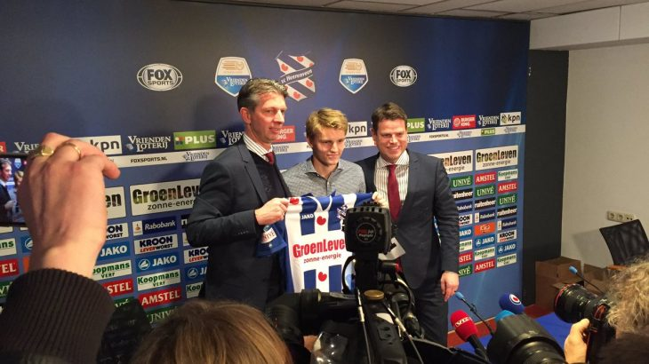 odegaard-version-final