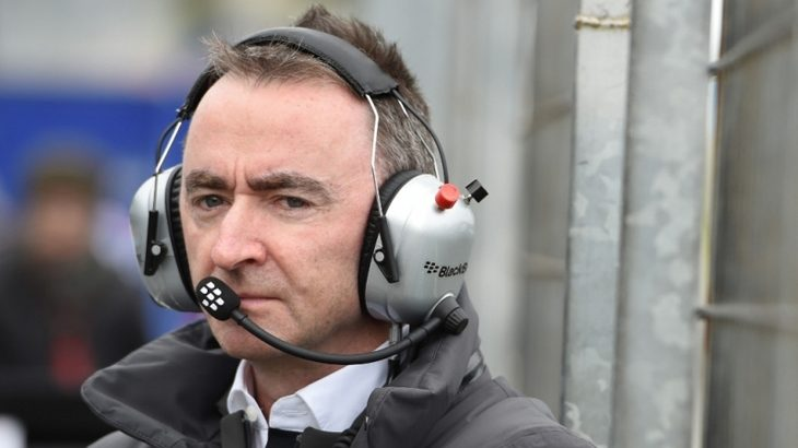 paddy-lowe-mercedes-version-final