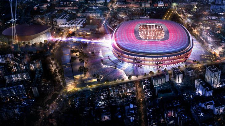 reforma-camp-nou-version-final