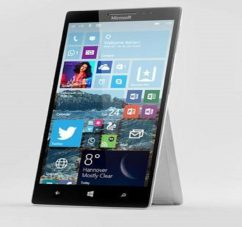 surfacephone5-microsoft-versionfinal