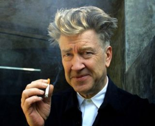 """The Art Life"" presenta a Lynch antes de Lynch"