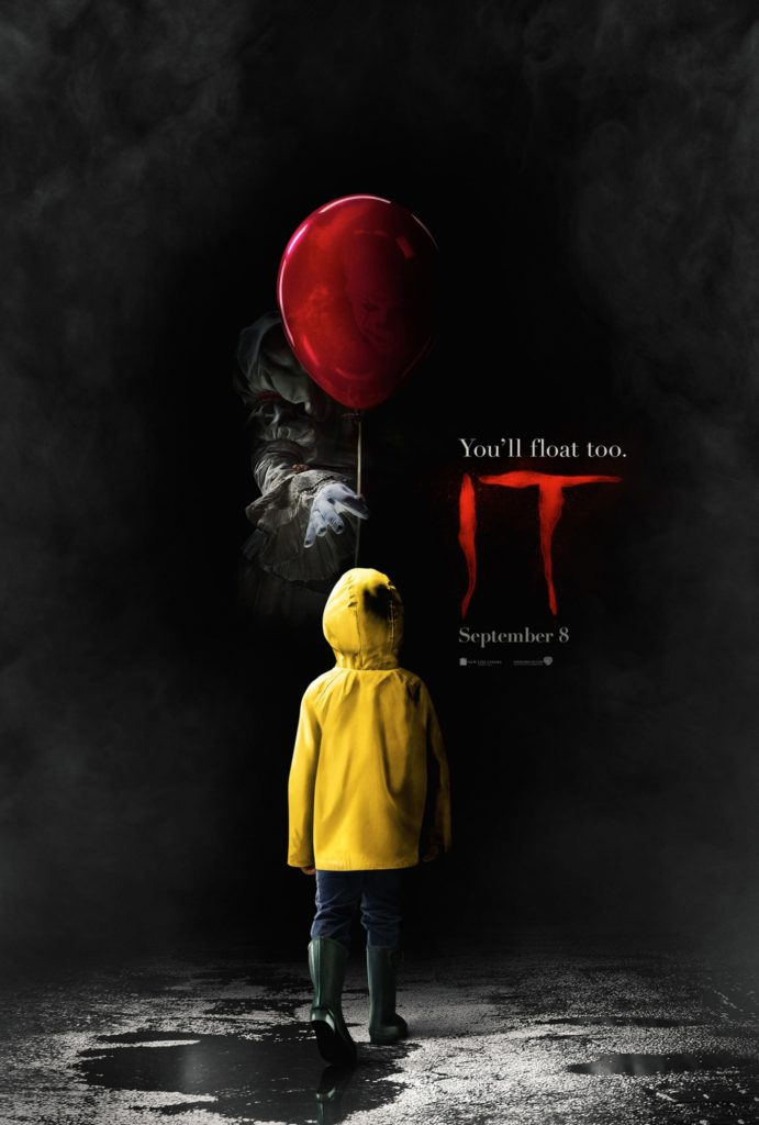 it-poster-versionfinal